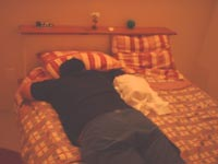 dormir_padres.jpg