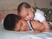 hermanos.jpg