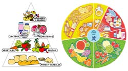 nutricion.jpg