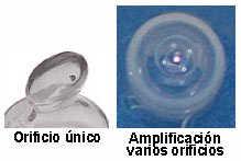 tetina_orificio.jpg