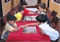 ajedrez-nino-inicio.jpg