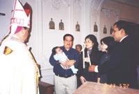 bautizo_catolico.jpg