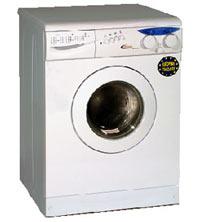 lavar-ropa-bebe.jpg