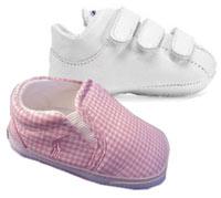 zapatos_bebe.jpg