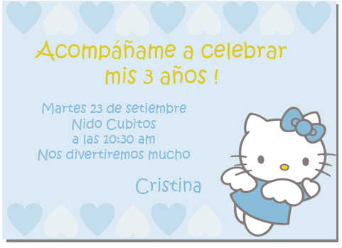 tarjeta-kitty01.jpg