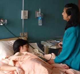 cuidados-hospital.jpg