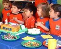 fiesta-torta.jpg