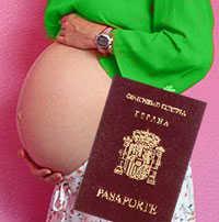 embarazada-viaje.jpg