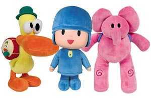 juguetes-pocoyo01.jpg