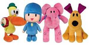 juguetes-pocoyo02.jpg