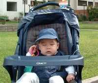 paseo-bebe.jpg