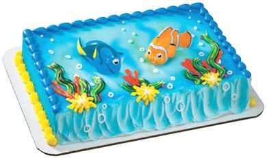 Artefiesta: Mis tortas decoradas