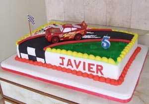 torta-infantil-cars.jpg
