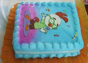 torta-infantil-chicken.jpg