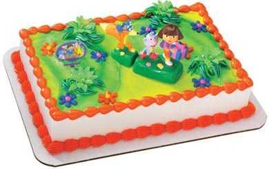 torta-infantil-dora.jpg