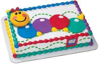 torta-infantil-einstein.jpg