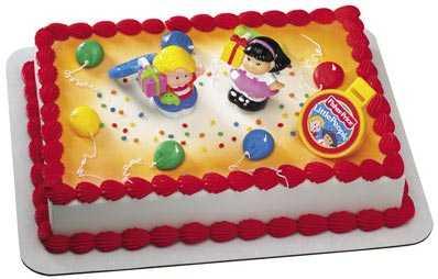 Primer Plea  Os Del Beb    Modelos De Torta