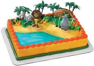 torta-infantil-madagascar.jpg