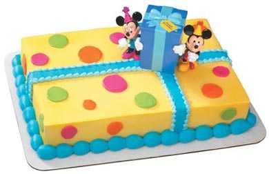 torta-infantil-mickey.jpg