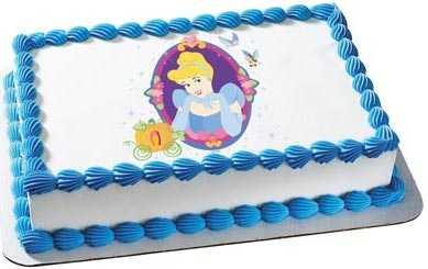 torta-infantil-princesas.jpg