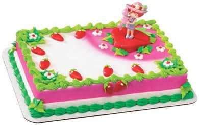 torta-infantil-rosita-fresi.jpg