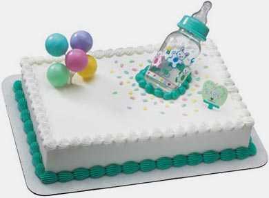 torta-infantil-shower01.jpg
