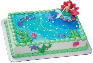 torta-infantil-sirenita-ari.jpg