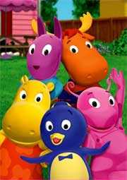 backyardigans03.jpg