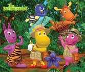 backyardigans04.jpg
