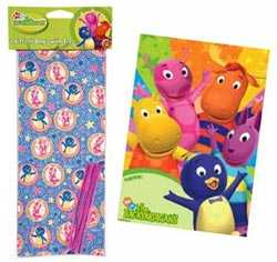 backyardigans-bolsas01.jpg