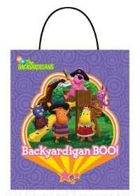 backyardigans-bolsas02.jpg