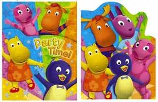 backyardigans-invitacion.jpg