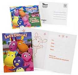 backyardigans-invitaciones.jpg