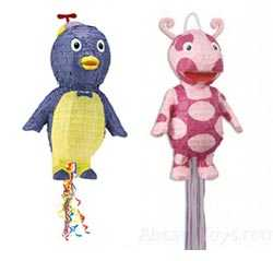backyardigans-pinata.jpg