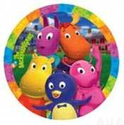 backyardigans-platos02.jpg