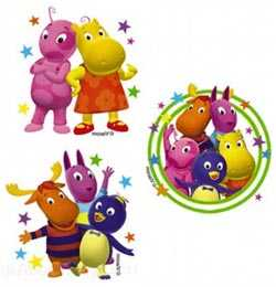 backyardigans-tatoo.jpg