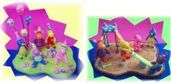 backyardigans-torta.jpg