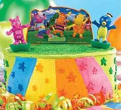 backyardigans-torta01.jpg