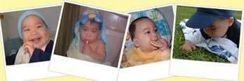 fotografia-bebe01.jpg