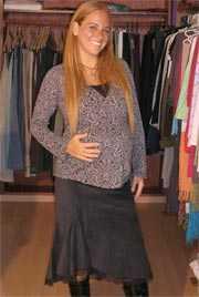 ropa-embarazo01.jpg