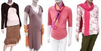 4805f4fe3 Prendas de vestir exteriores de todos los tiempos  Tiendas de ropa ...