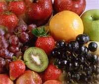 frutas-bebe.jpg