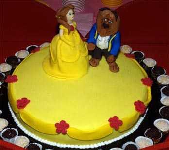 torta-bella-bestia.jpg