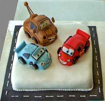 torta-infantil-cars02.jpg