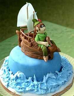 torta-peter-pan.jpg