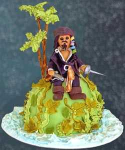 torta-pirata-caribe-sparrow.jpg