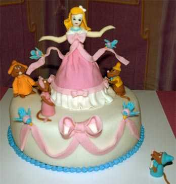 torta-princesa-cenicienta.jpg