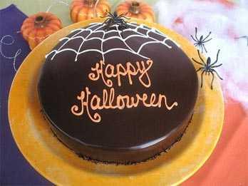 torta-arana.jpg