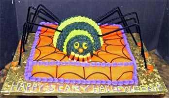 torta-aranha.jpg
