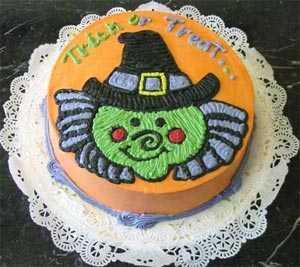 torta-brujita.jpg